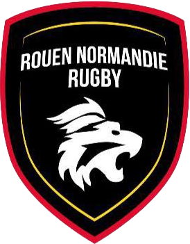 Rouen Normandy Rugby
